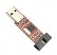 USB AVR ISP - программатор для Atmel