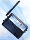 GSM контроллер Signal XL_v4.4